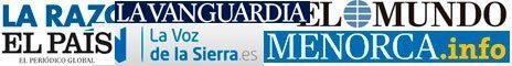 La Prensa - Dr Marco Romeo