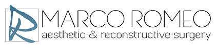 LogoMantenimiento - Dr Marco Romeo