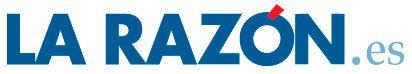 Logo Periódico La Razón