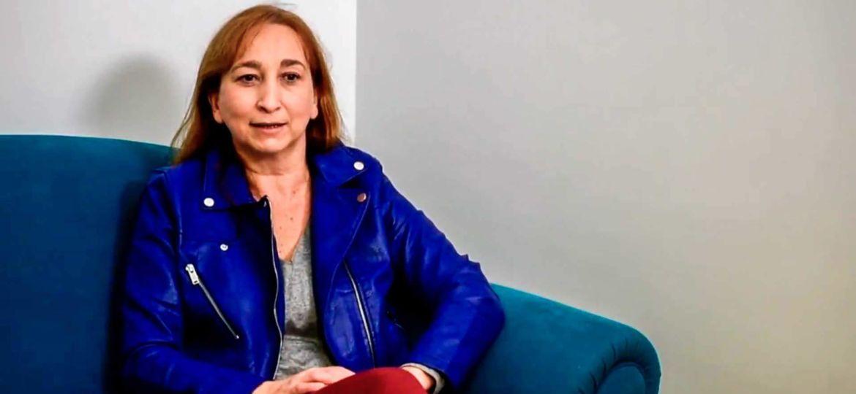 Beflaroplastia Entrevista a Anavi - Dr Marco Romeo
