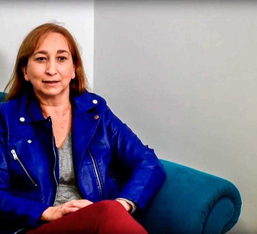 Beflaroplastia-Entrevista-a-Anavi---Dr-Marco-Romeo