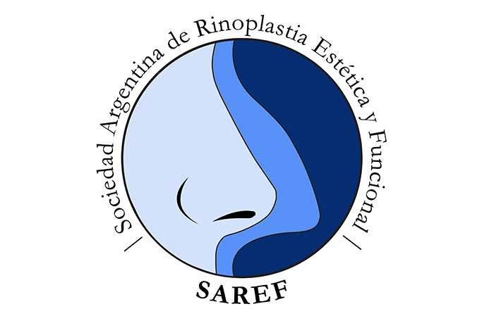 SAREF---Dr-Marco-Romeo