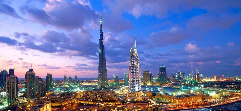 Dubai---Dr-Marco-Romeo