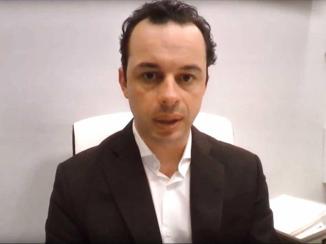 cirugia-plastica-segun-la-influencia-cultural---Dr-Marco-Romeo