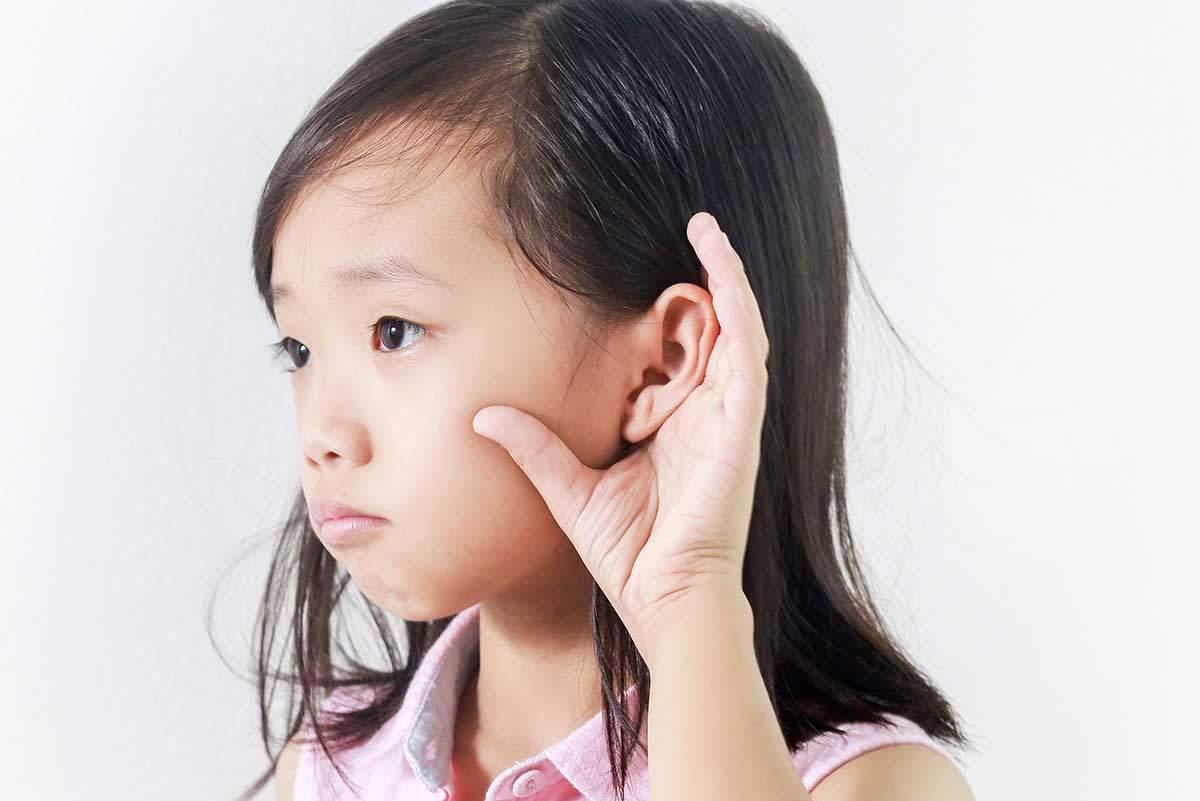 Otoplastia para niños - Dr Marco Romeo