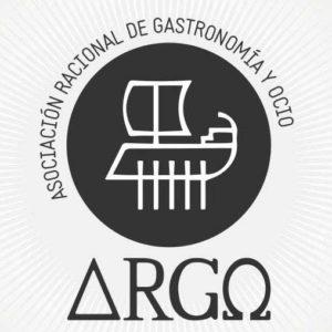 Logo Club ARGO - Dr Marco Romeo