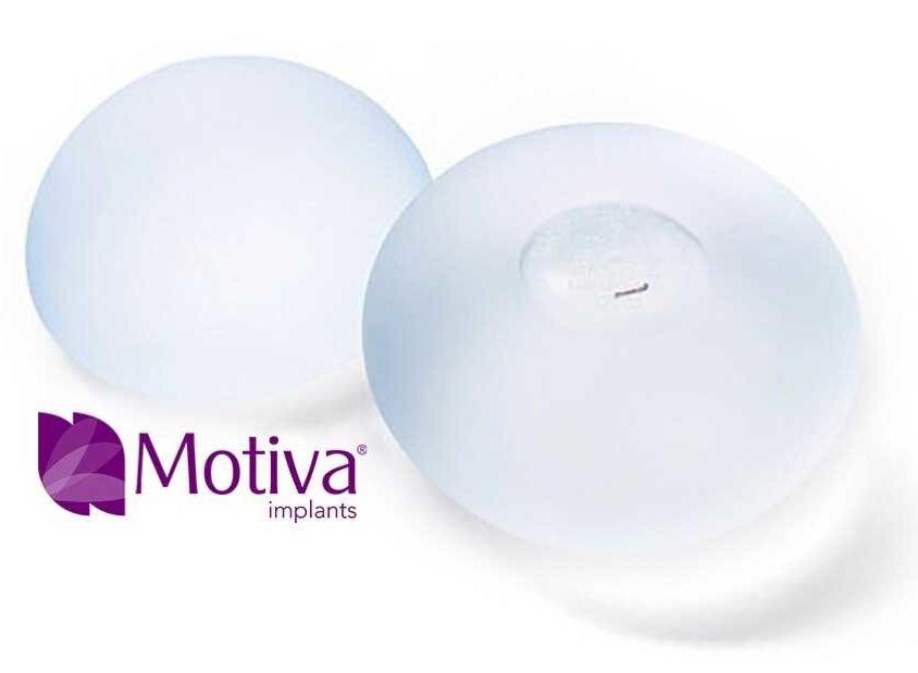 Implantes Motiva 1 - Dr Marco-Romeo