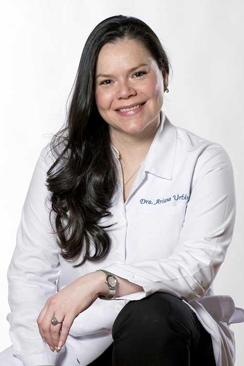 Dra Ariana Urbina - Dr Marco Romeo.jpg